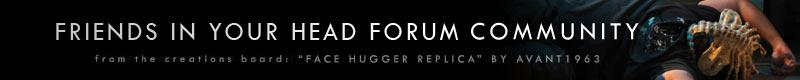 http://www.downinfront.net/forum/img/forum-banner-1.jpg