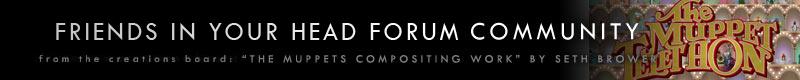 http://www.downinfront.net/forum/img/forum-banner-10.jpg