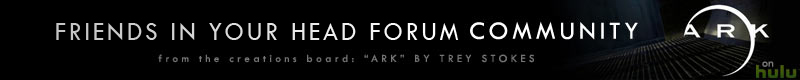 http://www.downinfront.net/forum/img/forum-banner-11.jpg