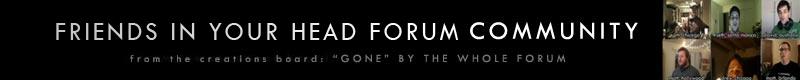http://www.downinfront.net/forum/img/forum-banner-12.jpg