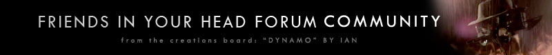 http://www.downinfront.net/forum/img/forum-banner-13.jpg