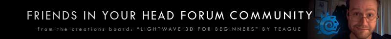 http://www.downinfront.net/forum/img/forum-banner-14.jpg