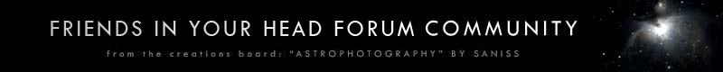 http://www.downinfront.net/forum/img/forum-banner-15.jpg