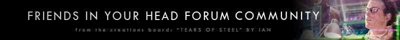 http://www.downinfront.net/forum/img/forum-banner-16.jpg
