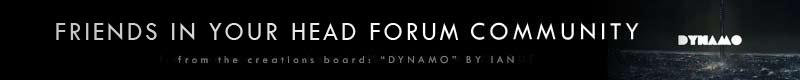 http://www.downinfront.net/forum/img/forum-banner-17.jpg