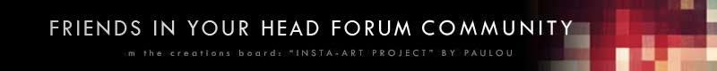 http://www.downinfront.net/forum/img/forum-banner-18.jpg