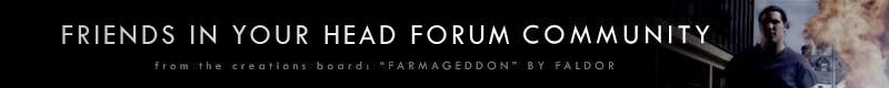 http://www.downinfront.net/forum/img/forum-banner-19.jpg