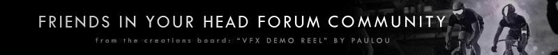 http://www.downinfront.net/forum/img/forum-banner-2.jpg