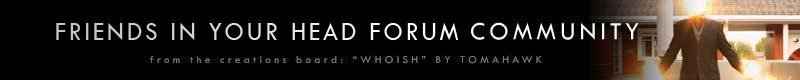 http://www.downinfront.net/forum/img/forum-banner-20.jpg