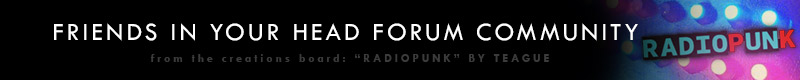 http://www.downinfront.net/forum/img/forum-banner-21.jpg