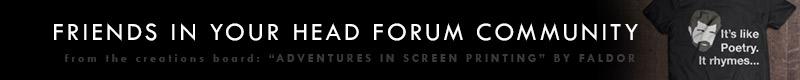 http://www.downinfront.net/forum/img/forum-banner-22.jpg