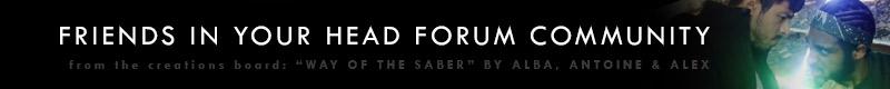http://www.downinfront.net/forum/img/forum-banner-23.jpg
