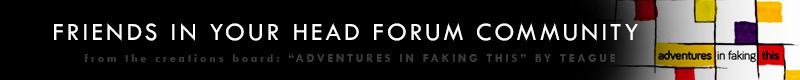 http://www.downinfront.net/forum/img/forum-banner-24.jpg