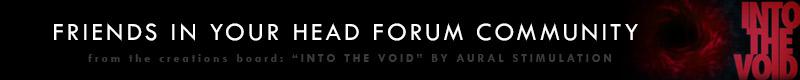 http://www.downinfront.net/forum/img/forum-banner-25.jpg