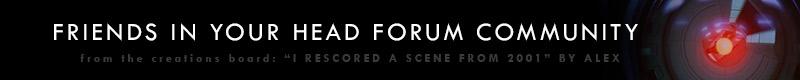 http://www.downinfront.net/forum/img/forum-banner-26.jpg