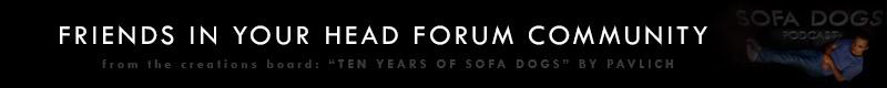 http://www.downinfront.net/forum/img/forum-banner-27.jpg