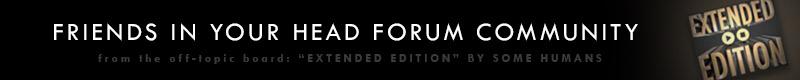 http://www.downinfront.net/forum/img/forum-banner-28.jpg