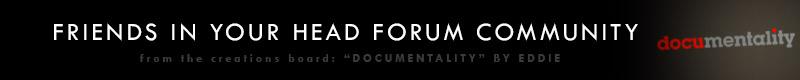 http://www.downinfront.net/forum/img/forum-banner-29.jpg