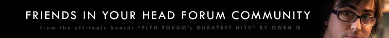 http://www.downinfront.net/forum/img/forum-banner-30.jpg