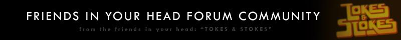 http://www.downinfront.net/forum/img/forum-banner-31.jpg