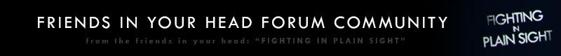http://www.downinfront.net/forum/img/forum-banner-32.jpg