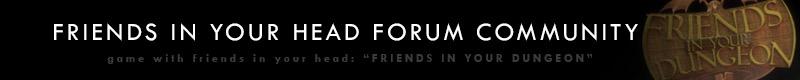 http://www.downinfront.net/forum/img/forum-banner-33.jpg