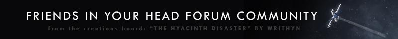 http://www.downinfront.net/forum/img/forum-banner-34.jpg