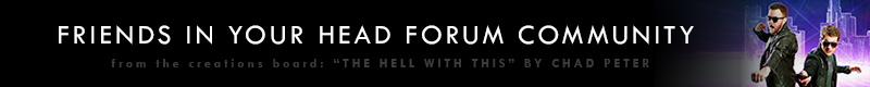 http://www.downinfront.net/forum/img/forum-banner-35.jpg