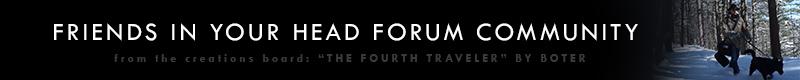 http://www.downinfront.net/forum/img/forum-banner-36.jpg