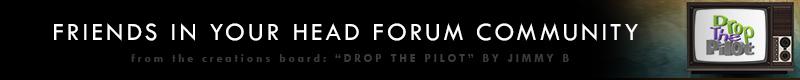 http://www.downinfront.net/forum/img/forum-banner-37.jpg