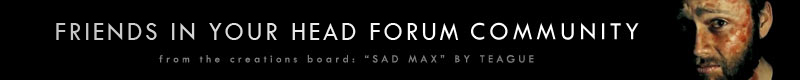 http://www.downinfront.net/forum/img/forum-banner-4.jpg