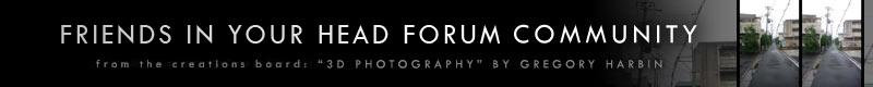 http://www.downinfront.net/forum/img/forum-banner-5.jpg