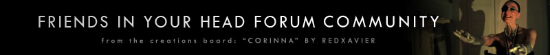 http://www.downinfront.net/forum/img/forum-banner-6.jpg
