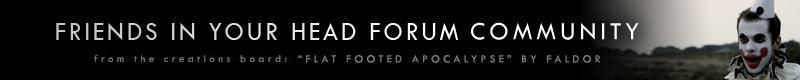 http://www.downinfront.net/forum/img/forum-banner-7.jpg