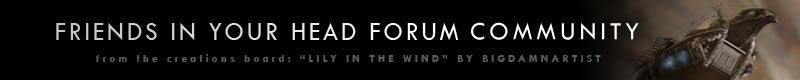 http://www.downinfront.net/forum/img/forum-banner-8.jpg