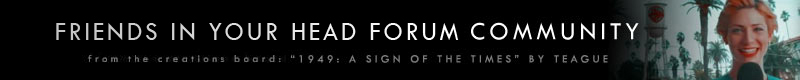 http://www.downinfront.net/forum/img/forum-banner-9.jpg