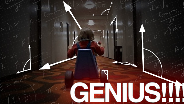 http://www.downinfront.net/images/genius.jpg
