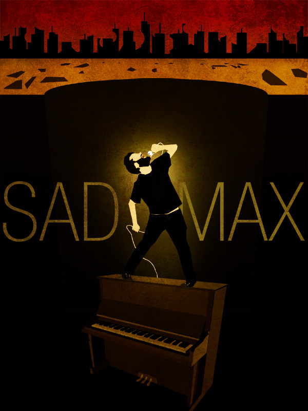 http://www.downinfront.net/sadmax/poster-medium.jpg